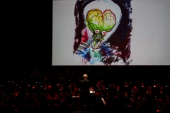 Boissiere Magali-Danny Elfman-Grand Rex-10 oct 2015-12-12