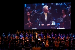 Boissiere Magali-Danny Elfman-Grand Rex-10 oct 2015-9-9