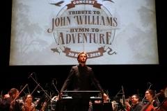 Concert-John-Williams-3-118