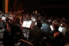 Concert-John-Williams-3-125