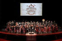 Concert-John-Williams-3-61