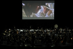 Concert-John-Williams-3-64