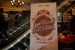 John-Williams-HD-1