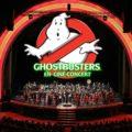 ghostbustersune