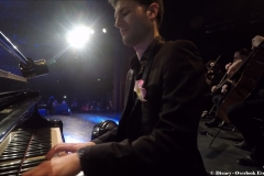 Séquence_GoPro_17