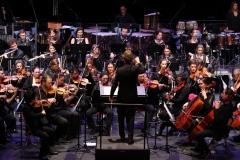 Concert-John-Williams-3-115