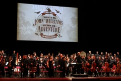 Concert-John-Williams-3-117