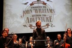 Concert-John-Williams-3-122