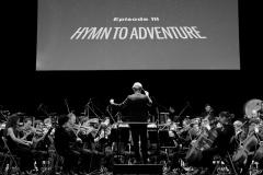 Concert-John-Williams-3-16