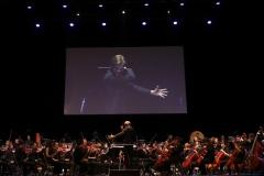 Concert-John-Williams-3-18