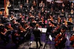 Concert-John-Williams-3-21