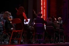 Concert-John-Williams-3-28