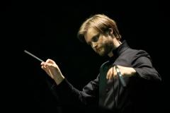 Concert-John-Williams-3-29