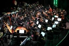 Concert-John-Williams-3-31