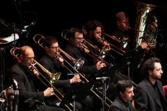 Concert-John-Williams-3-35