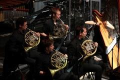 Concert-John-Williams-3-36