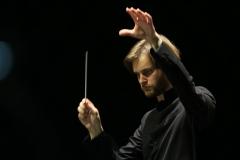 Concert-John-Williams-3-40