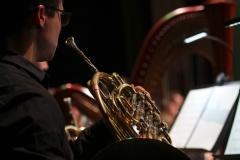 Concert-John-Williams-3-41