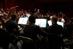 Concert-John-Williams-3-51