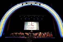 Concert-John-Williams-3-53