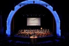 Concert-John-Williams-3-54