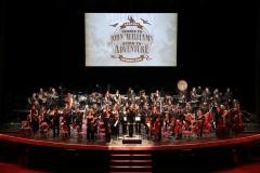 Concert-John-Williams-3-61